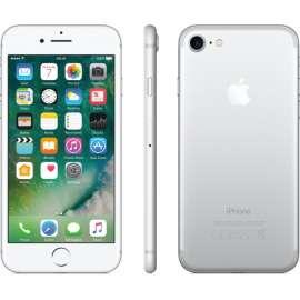 Apple iPhone 7 Jet Black 128 GO