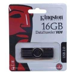 Kingston 16 GB