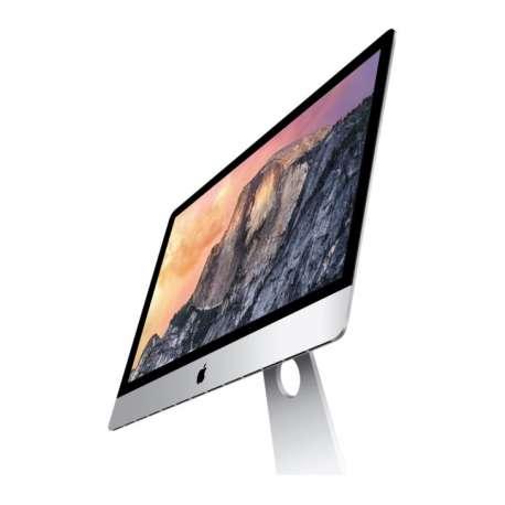 Ordinateur fixe iMac 21.5