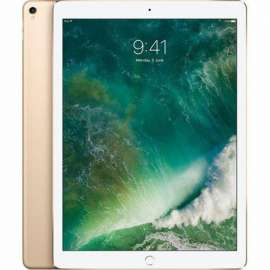 Tablet Pc Apple iPad Pro 12.9 WiFi  Cellular