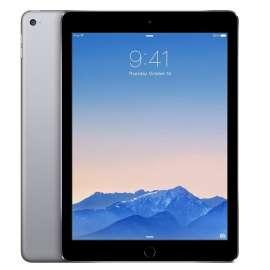 Apple iPad Air 2 64Go 4G - Gris Sidereal - Débloqué