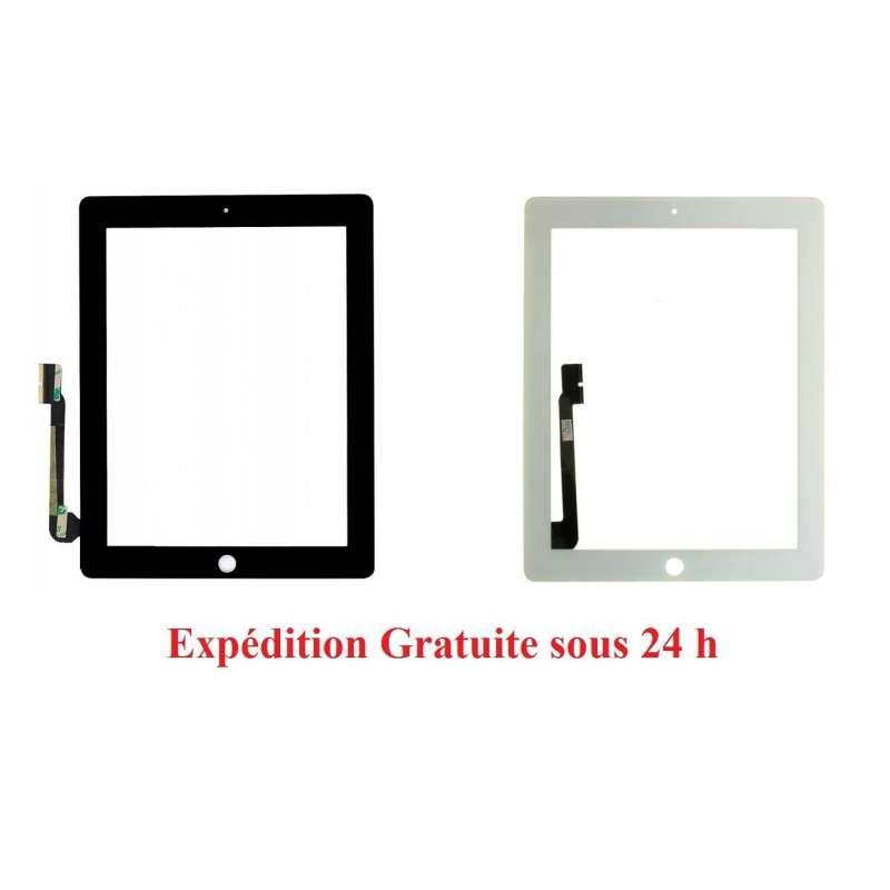 changement vitre ecran tactile ipad 3 pas cher dans paris. Black Bedroom Furniture Sets. Home Design Ideas