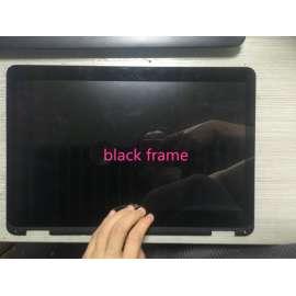 Ecran complet assemblé pour Asus ZENBOOK FLIP UX360UA