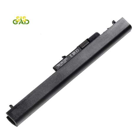 Batterie HP OA03