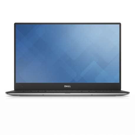 """Dalle ecran complet 13.3"""" pouces Dell XPS 9333"""