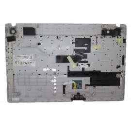 Clavier Samsung RV711-C