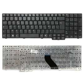 Clavier ACER 9300 AEZR6F00010