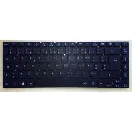 Clavier Français Acer  MP-10K26F0 PK1316G1A14