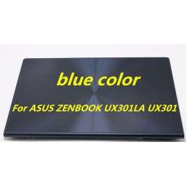 Ecran tactile LCD COMPLET ASUS 13.3 UX301LA