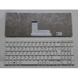 Clavier Toshiba L50-B