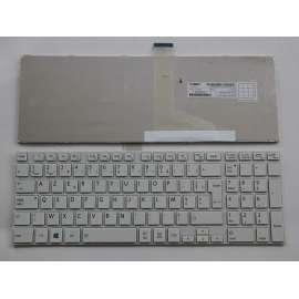 CLAVIER TOSHIBA L850 11B56F0-5281W