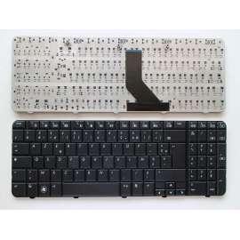 Clavier HP Compaq Presario CQ60