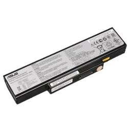 Batterie  ASUS A32-K72