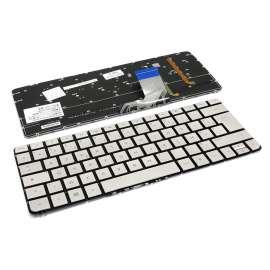 CLAVIER HP SPECTRE X360-G2