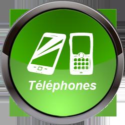 bouton_smartphone