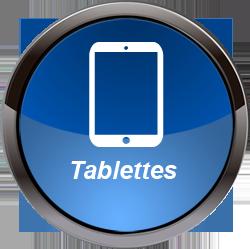 bouton_tablette
