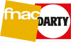 Darty Fnac