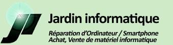 Jardin Informatique